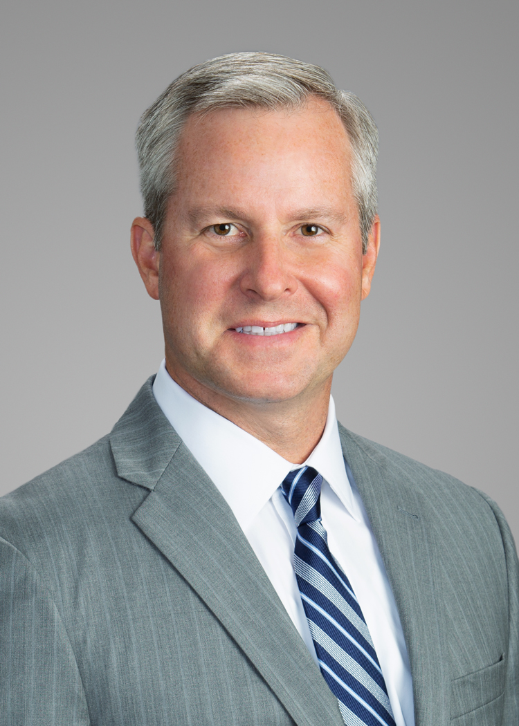 Gray Reed Welcomes Former SEC Trial Lawyer as White-Collar Defense Practice Group Leader