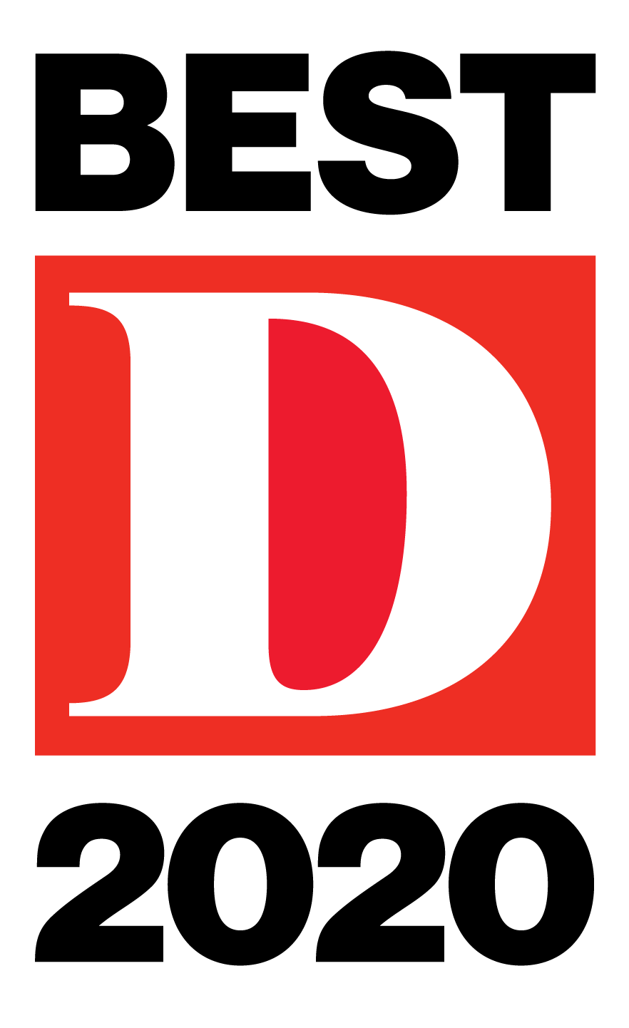 Twelve Gray Reed Lawyers Named Best Lawyers in Dallas by D Magazine