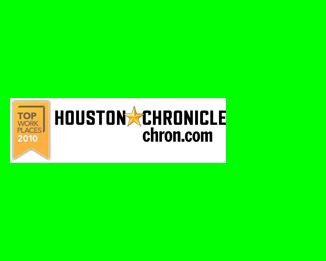 Houston Chronicle Names Gray Reed a Best Place to Work