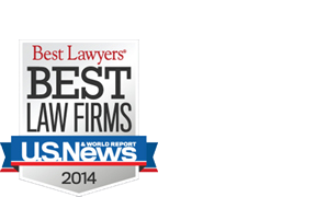 Gray Reed & McGraw Honored Among Best Law Firms Nationwide by U.S. News/Best Lawyers