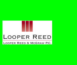 Looper Climbs Up the Ranks of the Texas Lawyer Top Law Firms List