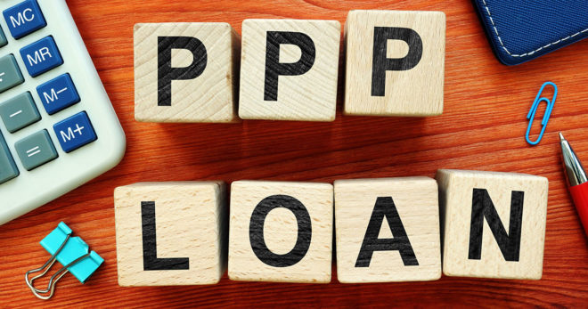 The PPP Meets M&A: Pitfalls for the Unwary Borrower and Lender