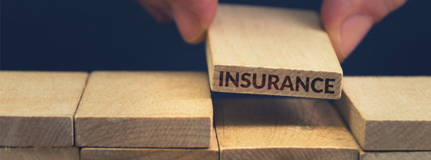 Gray Reed Recognized in 2021 Best Law Firms Ranking