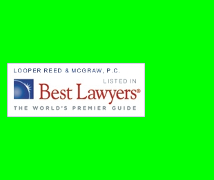Gray Reed & McGraw Attorneys Listed as Best Lawyers in America Photo