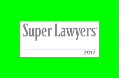 Twenty Gray Reed Attorneys Selected as Super Lawyers Photo