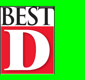 D Magazine Names Best Lawyers in Dallas Photo