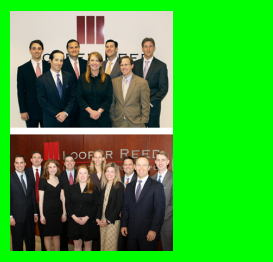 Seventeen Gray Reed & McGraw Attorneys Recognized in Super Lawyers - Rising Stars Edition Photo