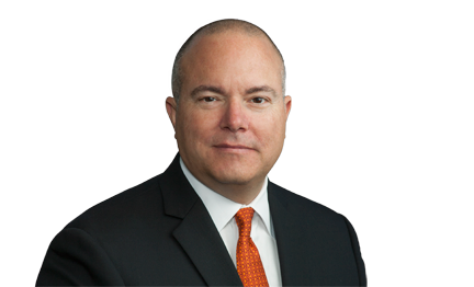 George Diamond Joins Gray Reed as Of Counsel Photo