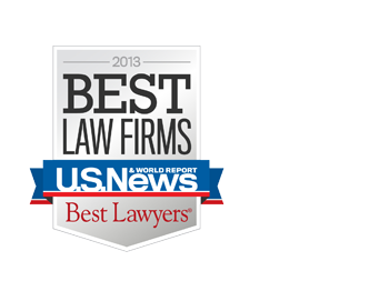 Gray Reed Nationally Recognized by U.S. News / Best Lawyers Photo