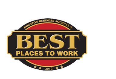 Houston Business Journal Honors Gray Reed as a Best Place to Work Photo
